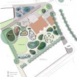 1 Absolut Garden Plan
